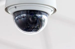 CCTV Installation Near Me Guisborough