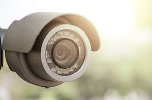 CCTV Installation Near Penarth Wales