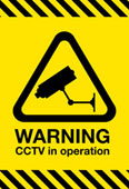 Burntwood CCTV Installers Near Me