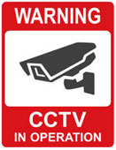 Sutton Coldfield CCTV Installers Near Me
