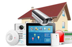 CCTV Systems Morley West Yorkshire