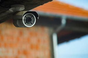 CCTV Installation Near Craigavon Northern Ireland