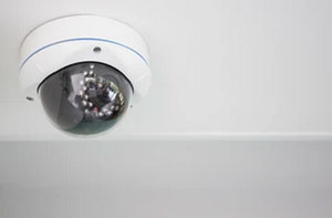 CCTV Installation Near Me Greenock